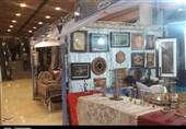 """گزارش/ نمایشگاه """"جشن رمضان"""" فرصتی برای خرید و آسمانی شدن + تصاویر"""