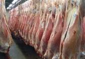 مردم باید گوشت گوسفند را کیلویی 59 هزار تومان بخرند