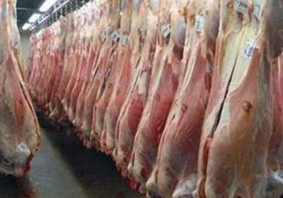 پیشنهادهای ۴ گانه دامپروران برای مدیریت بازار گوشت قرمز کشور/ تحویل گوشت در ازای تامین علوفه