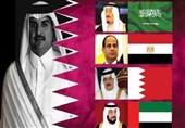 Katar İle Ablukaya Alan Ülkelerin İlişkilerinde Gerilim Tırmanıyor