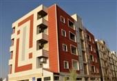 متوسط قیمت مسکن در تهران 6.5 میلیون تومان شد