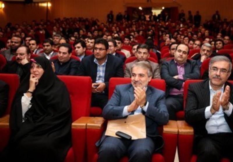"""چرا حزب """"محمدباقر نوبخت"""" از برگزاری کنگره سراسری امتناع میکند؟"""