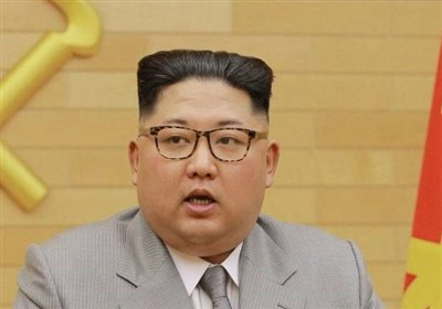 رئیس کره شمالی: به گسترش سلاح هستهای ادامه میدهیم/ آمریکا «بزرگترین دشمن» ماست