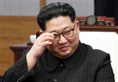 Kim Expresses 'Great Satisfaction' over North Korea Weapons Tests