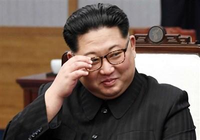 اسپوتنیک: رهبر کره شمالی سیب زمینی را به دیدار با پامپئو ترجیح داد