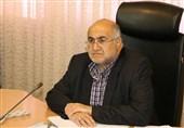 استاندار کرمان: 622 واحد مسکن مهر به مددجویان کمیته امداد واگذار میشود