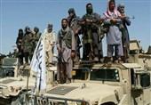 طالبان کیساتھ جھڑپوں میں افغان فورسز کے مزید 27 اہلکار جاں بحق