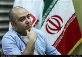 مدیر کانون تئاتر دانشگاهی: باید بپذیریم که تئاتر ایران در حال پوست اندازی است/ انحلال کانون تئاتر سیاسی بود