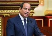 تحولات آفریقا| عیدی السیسی به مردم مصر؛ افزایش 50 درصدی قیمت سوخت