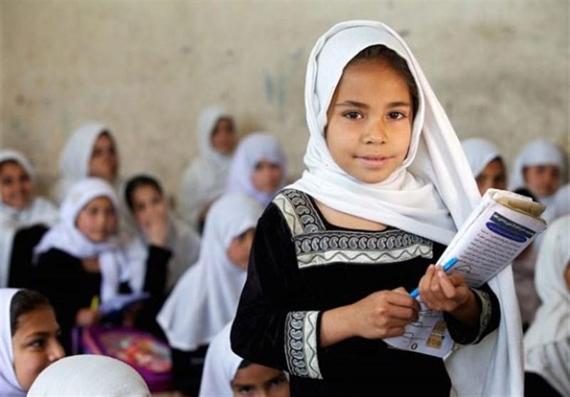 شرایط ثبتنام دانشآموزان اتباع خارجی در مدارس ایران