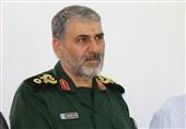 مشارکت در کمکهای مؤمنانه سبب نمایش نوعدوستی ملت ایران به جهانیان شد