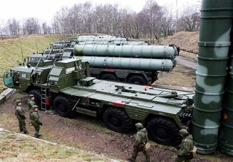 آیا تهدیدات عربستان، تصمیم مسکو برای تجهیز قطر به اس ۴۰۰ را تغییر میدهد؟
