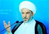 مصاحبه تسنیم با عضو دفتر صدر: روابط ایران و عراق ریشه در پیوند ملتهای دو کشور دارد/ 2 چالش عمده عراق پس از انتخابات