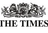 ذا تایمز: السعودیة ستندم على حرب أسعار النفط طویلة الأمد