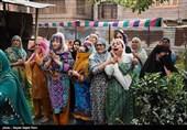 کشمیر میں انسانی حقوق کی پامالی پر اقوام متحدہ کا فیصلہ پاکستانی موقف کی توثیق