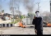 کشمیر لہو لہو؛ 30 دن 28 شہادتیں، متعدد زخمی اور گرفتار