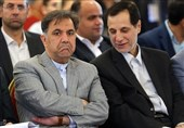امضای 50 نماینده پای استیضاح وزیر راه/ آخوندی چه چیزی را انکار میکند؟
