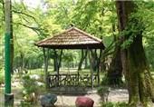 تهران|پارکها و بوستانهای پیشوا تا اطلاع ثانوی تعطیل شد