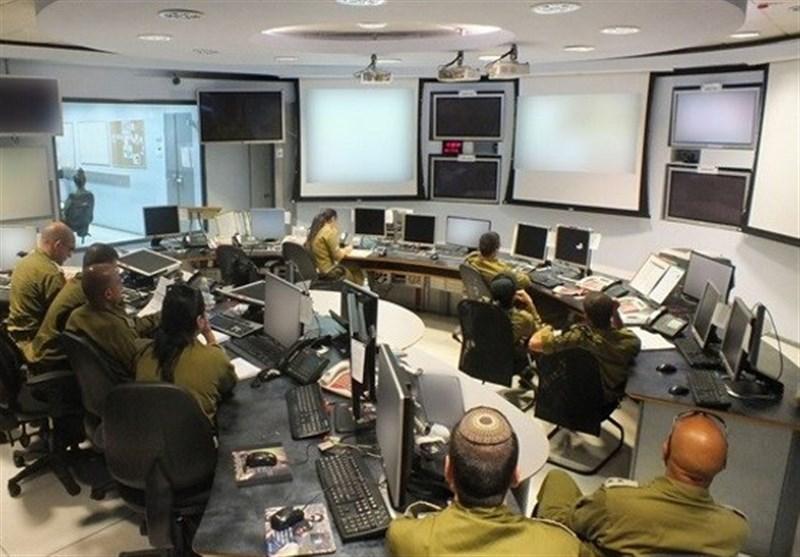 """گزارش تسنیم/ """"واحد 8200""""؛ سریترین یگان اطلاعات نظامی اسرائیل زیر ذرهبین مقاومت"""