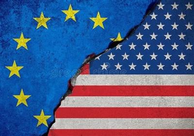 آیا تصمیم ترامپ برای بازگرداندن نیروها از آلمان به استقلال امنیت اروپا میانجامد؟