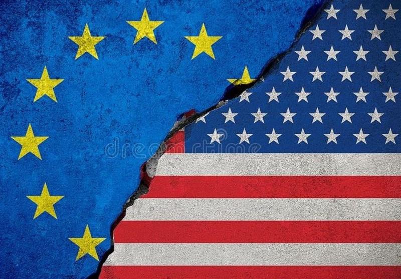 نامه ۳ کشور اروپایی به آمریکا؛ شرکتهای ما را از تحریمهای ایران مستثنی کنید