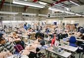 «تجربه جهانی حمایت از تولید» -4|حمایت از تولید را از انگلیس یاد بگیریم؛ 6 قرن مبارزه عملی با اقتصاد لیبرال
