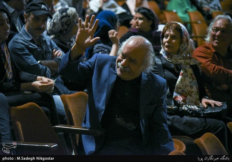 خبرهای کوتاه رادیو و تلویزیون| بهزاد فراهانی بازیگر سریال رمضانی شد/ نمایشهای رادیویی جشنواره فجر امروز تمام میشود
