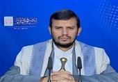 الحوثی: قوى العدوان فی الساحل الغربی محاصرة ومقطعة الأوصال
