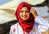 مادر پرستار شهید فلسطینی: آیا این است حقوق بشر؟+عکسوفیلم