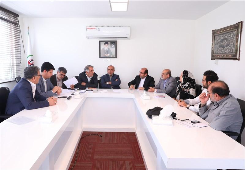 اعضای هیات مدیره مجمع خیرین تهران انتخاب شدند