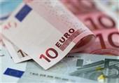 بانک دولتی فرانسه طرح کمک به شرکتها برای دور زدن تحریم ایران را متوقف کرد