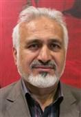 امام خمینی(ره) موجب انتقال حرکت، جوشش و پویایی به مردم شد