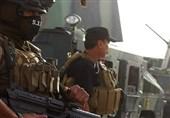 Kerkük Ve Neyneva'da 15 IŞİD'li Tutuklandı