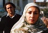 """""""وفا"""" در شبکه سه سیما، فیلم سینمایی میشود"""