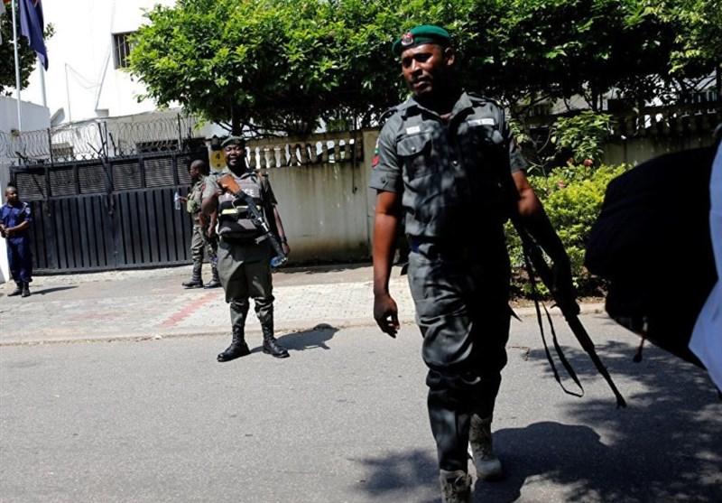 هجوم مسلح على بلدة شمال شرقی نیجیریا