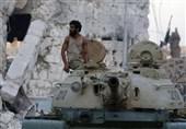 تحولات آفریقا|ادامه درگیریها در درنه لیبی و هشدار عفو بینالملل درباره وقوع فاجعه انسانی