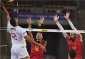 لیگ ملتهای والیبال|شگفتی سازی چینیها مقابل فرانسه/ لهستان مغلوب آلمان شد