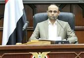 رئیس شورای عالی سیاسی یمن: دوران سلطهگری تمام شده است