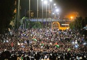 واشنگتن پست: توقف کمکهای عربستان باعث بحران اردن شد
