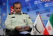 30 هزار دلار تقلبی در زنجان کشف شد