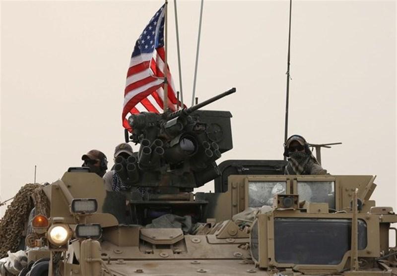 ادامه دخالتهای آمریکا در سوریه و پافشاری بر تسلیح «قسد»