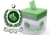 تجزیہ | الیکشن 2018ء اور عوامی مطالبات