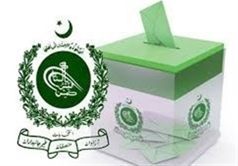 شکست احزاب اپوزیسیون پاکستان در اعلام نامزد مشترک برای انتخابات ریاستجمهوری