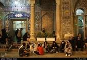 شهرری دارای ظرفیت بالقوهای برای قطب گردشگری مذهبی استان تهران است