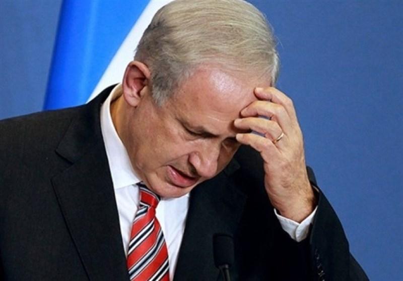 لماذا هرع نتنیاهو إلى الأردن؟