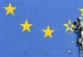 برنامههای برلین برای رویارویی با سناریوهای برگزیت بدون توافق