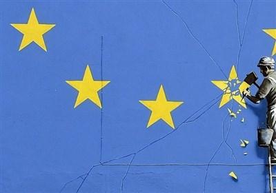 نگرانی عرصه اقتصادی آلمان درباره نتایج غیر قابل پیش بینی مذاکرات برگزیت