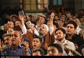 امکان صدور مجوز جلسات ماه مبارک رمضان در شرایط قرمز کرونایی وجود ندارد/لزوم توزیع نذورات به صورت بستهبندی