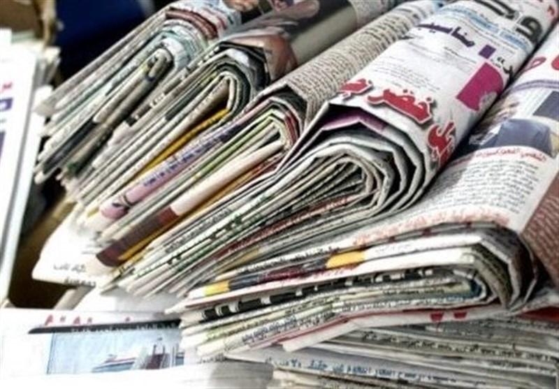الصحافة العربیة: الجیش السوری إلى الحدود.. وحملة اعتقالات جدیدة فی السعودیة