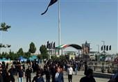 تشریح تمهیدات شهرداری برای برگزاری سیامین سالگرد ارتحال امام(ره)